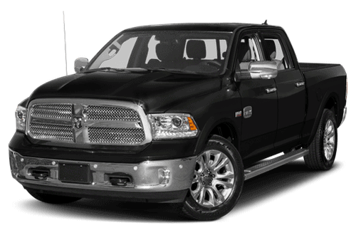 Is 2017 Ram 1500 A Reliable Pickup Truck