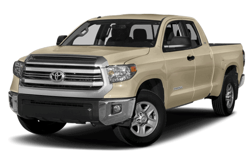 How Reliable Is The 2015 Toyota Tundra
